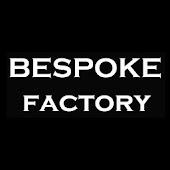BespokeFactory