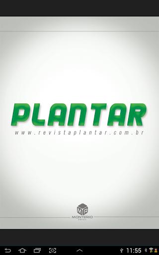 Revista Plantar
