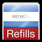 Redding Rancheria Pharmacy icon