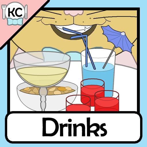 KC Plum Brandy 生活 App LOGO-硬是要APP