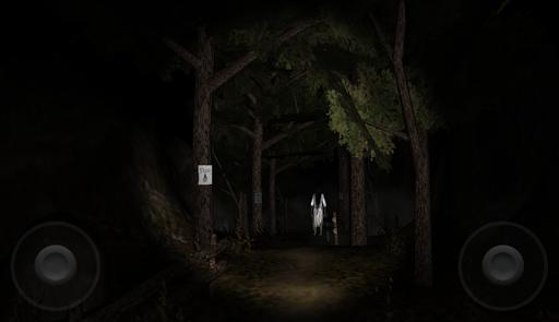 Forest 2 2.1 screenshots 11