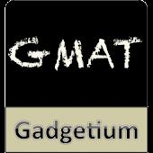 TuneSkill GMAT®
