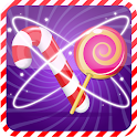 Crazy Candy Shop icon