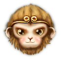 Wukong Browser icon