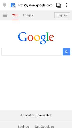 SWE Browser