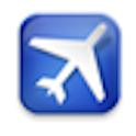 Travel Logger icon