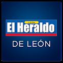 Heraldo León icon