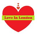 LoveInLondon logo