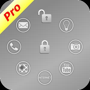C Locker Pro v2.5.7 APK