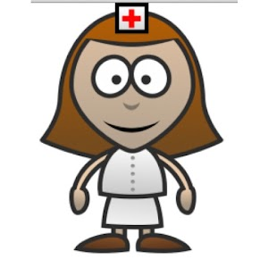 MEWS-NHS-WALES(CYMRU)