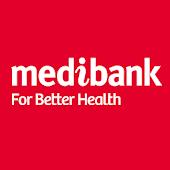 Medibank Grad App