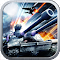 Red Warfare: Let's Fire! 7.1.1 Apk
