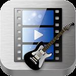 RockPlayer2 v2.3.2