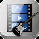 RockPlayer2 v2.2.7