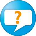 ControlMySms: Dinero / SMS icon