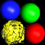 Bubble Burst Pro v3.0.5