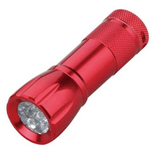 LED手電筒手電筒|玩生產應用App免費|玩APPs