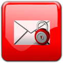 SMS Manager icon