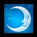 Super Hypnotherapist logo