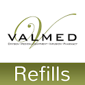 Valmed Pharmacy Solutions