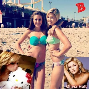 holt online hookup & dating Explore sex dating, meet swingers, find local sex near you on the best online adult dating site on the web whether you are looking to hookups, casual dating, married dating with an asian.