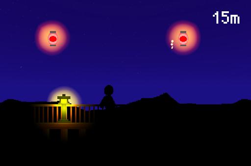 無料街机Appの幽霊の花火大会 ホラー夏休み|記事Game