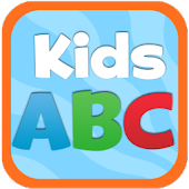 Kids ABC Learning Alphabet