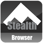 StealthBrowser