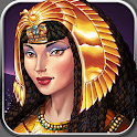 Slots - Pharaoh's Treasure icon