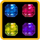 Crystal Tiles HS