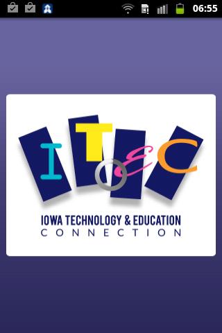 ITEC '14