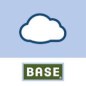 BASEcloud