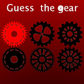 GuessThis Gear