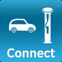 GE WattStation icon