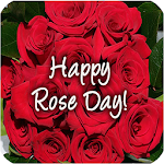 Rose Day Send SMS And Images