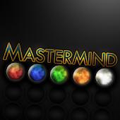 Mastermind Evolution