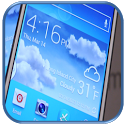 Galaxy S4 Dirty Tricks icon