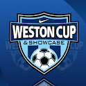 Weston Cup & Showcase icon