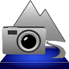 Action View icon