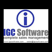 IGC Survey