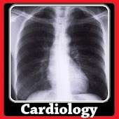 Cardiology exam questions