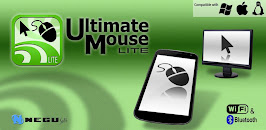 Download Telepad - remote mouse & keyboard APK latest