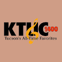 1400AM KTUC icon