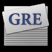 GRE / SAT Vocab