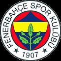 Fenerbahçe Arma Sevdası HD icon