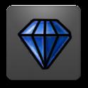 Amulet of MANA – WOW MRPG logo