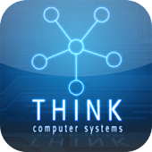 Think Computer Systems