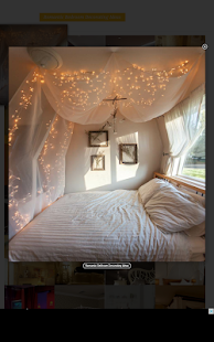 bedroom decorating designs screenshot thumbnail - Decorating Bedroom