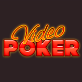 Video Poker - Royal Online