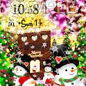キラキラハート(ko534) icon